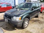 Lot: B79054 - 2003 Ford Escape SUV