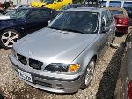 Lot: M26207 - 2003 BMW 330i