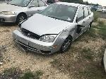 Lot: 193 - 2005 Ford Focus