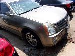 Lot: P903 - 2004 CADILLAC SRX SUV