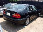 Lot: P912 - 2003 BMW 325i