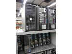 Lot: 03 - (20) DESKTOP COMPUTERS