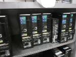 Lot: 04 - (17) DESKTOP COMPUTERS, (3) LAPTOPS