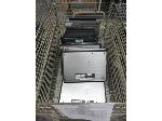 Lot: 07 - (20) LAPTOP COMPUTERS