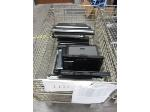 Lot: 08 - (20) LAPTOP COMPUTERS