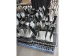 Lot: 09 - PALLET OF (20) MONITORS W/STANDS