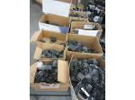 Lot: 11 - LOT OF VARIOUS POWER SUPPLIES