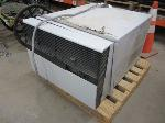 Lot: 16 - WINDOW/WALL MOUNTABLE A/C UNIT