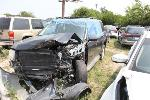 Lot: 007 - 2009 FORD ESCAPE SUV