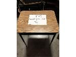 Lot: 1904 - (40) student desks