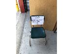 Lot: 1915 - (40) student chairs