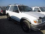 Lot: 31-B26786 - 1999 FORD EXPLORER SUV