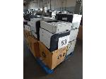 Lot: 53 - Pallet of various printers