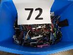 Lot: 72 - Bin of Corkscrews