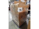 Lot: 76 - (18 Approx) P3015 Printers
