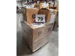 Lot: 79 - (17 Approx) P3015 Printers
