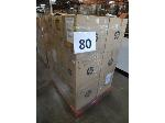 Lot: 80 - (24 Approx) Printer Trays for P3015