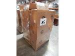 Lot: 85 - (18 Approx) P3015 Printers