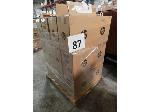 Lot: 87 - (24 Approx) Printer Trays for P3015