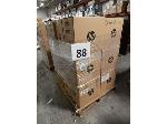 Lot: 88 - (24 Approx) Printer Trays for P3015