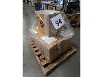 Lot: 94 - HP Enterprise M506 printer & (4 Approx) HP P3015 printers
