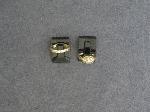Lot: 6041 - RING & 14K RING