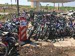 Lot: 10672.DOS - (Approx 130) Bicycles