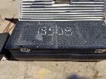 Lot: 18508 - BLACK TOOL BOX