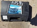 Lot: 18514 - QUICK GRIP CAR CHAINS