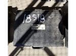 Lot: 18518 - NEW GENERATION STAR TESTER
