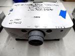 Lot: 02-21002 - NEC Projector