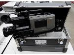 Lot: 02-21010 - Panasonic Projector