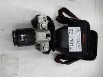 Lot: 02-21012 - Pentax Camera