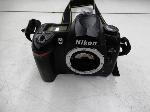 Lot: 02-21017 - Nikon Digital Camera