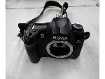 Lot: 02-21019 - Nikon Digital Camera