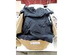 Lot: 02-21023 - (29) Adidas Black Ice Jerseys