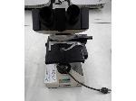 Lot: 02-21030 - Olympus Microscope