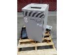 Lot: 02-21034 - SEM 244/3 Industrial Commercial Paper Shredder