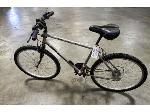 Lot: 02-21042 - Free Spirit Iron Mtn Bicycle