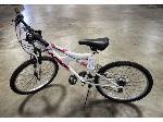 Lot: 02-21043 - Next Gauntlet Bicycle