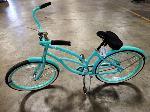 Lot: 02-21044 - Hyper Cruiser Bicycle