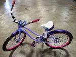 Lot: 02-21046 - Huffy Cranbrook Bicycle