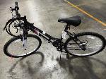 Lot: 02-21050 - Roadmaster Granite Peak Bicycle