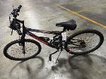 Lot: 02-21051 - Hyper Shocker Bicycle