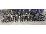 Lot: 02-21054 - (19) Bicycles