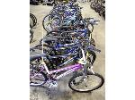 Lot: 02-21058 - (20) Bicycles