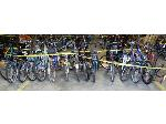 Lot: 02-21060 - (15) Bicycles