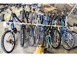 Lot: 02-21062 - (10) Bicycles