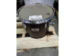 Lot: 02-21082 - Pearl Drum