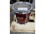 Lot: 02-21083 - Pearl Drum
